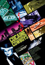 Film - Cocaine Cowboys