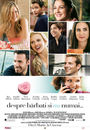 Film - He&#039;s Just Not That Into You