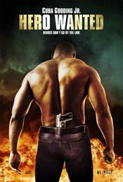 Hero Wanted (2008) Online Subtitrat in Romana
