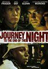 Călătorie la capătul nopții