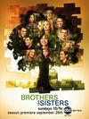 Frați și surori