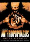 Anthropophagous: The Beast