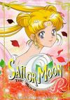 Pretty Soldier Sailor Moon R: The Movie