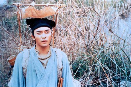 Film Serial Silat Mandarin Terbaru 2012 - fangeloadcom