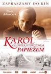 Karol, omul care a devenit Papa