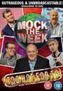 Film - Mock the Week