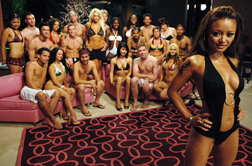 Секс текилой на mtv смотреть бесплатно онлайн