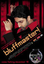 Film - Bluffmaster!