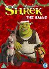 Shrek cu zurgalai