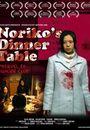 Film - Noriko no shokutaku