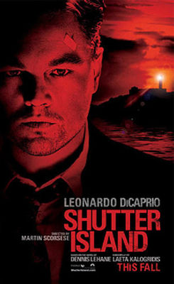 shutter-island-728987l-imagine.jpg