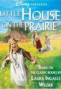 Film - Little House on the Prairie