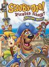 Scooby-Doo și pirații