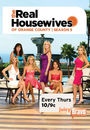 Film - The Real Housewives of Orange County