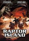 Raptor Island