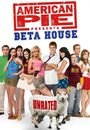 Film - American Pie Presents: Beta House