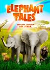 Poveste cu elefanti