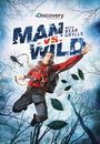 Film - Man vs. Wild