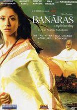Ek Dhun Banaras Kee