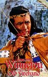 Winnetou şi Old Firehand