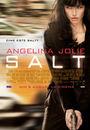 Film - Salt