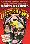Monty Python: Ceva complet diferit