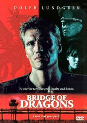 Poster Bridge of Dragons