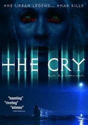 The Cry (2007)