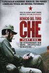 Che: Argentinianul