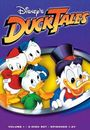 Film - DuckTales