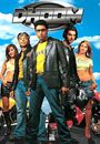 Film - Dhoom
