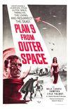 Planul 9 din spațiul extraterestru