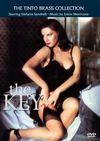 La Chiave/The Key