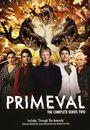 Film - Primeval