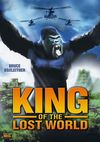 Regele lumii disparute