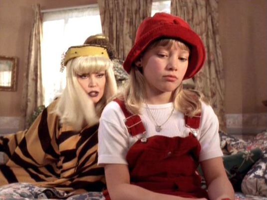 By Photo Congress    Casper Meets Wendy Full Movie Free Download