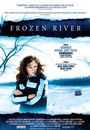 Film - Frozen River