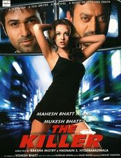 The Killer (2006) Hindi Indian
