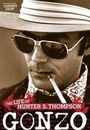 Film - Gonzo: The Life and Work of Dr. Hunter S. Thompson