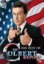Film - The Colbert Report