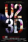 U2 3D