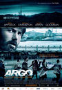 Film - Argo