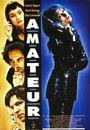 Film - Amateur