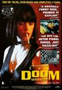 Film - The Doom Generation
