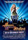 Film - Hannah Montana