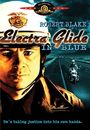 Film - Electra Glide in Blue