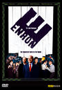 Film - Enron: The Smartest Guys in the Room