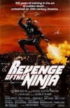 Ninja II