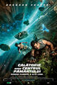 Film - Journey to the Center of the Earth 3D