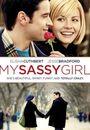 Film - My Sassy Girl